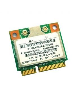 Carte wifi Broadcom BCM94312HMG pour HP Pavilion dv2-1020ef