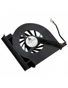 Ventilateur  pour  Compaq Presario CQ71-412SF