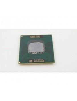 Processeur Intel Core i5-3230M