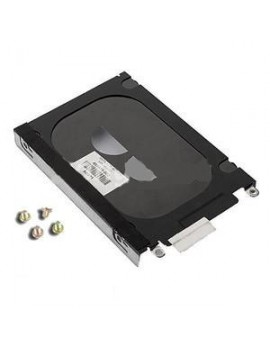 Caddy disque dur pour Compaq Presario v3000