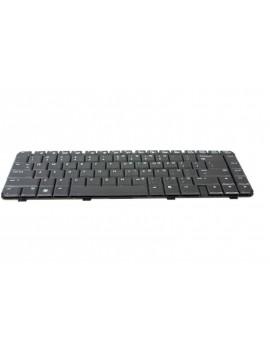 Clavier QWERTY NSK-H5201 Compaq Presario v3000 HP Pavilion DV2000 V3000