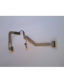 Cable Nappe vidéo 50.4F512.002 pour Compaq Presario v3000
