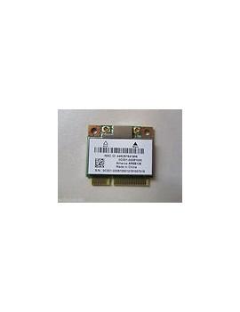 Carte wifi Intel 100BNHMW  pour ASUS X53S