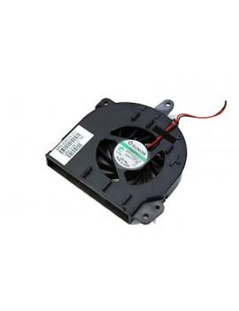 Ventilateur pour Compaq Presario C700