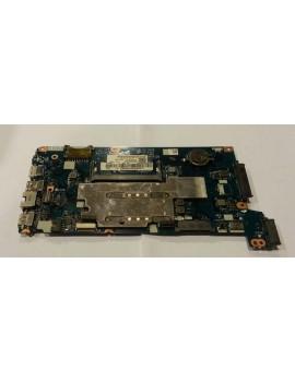 Carte mère hors service pour Lenovo ideapad 100-15IBY