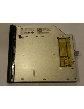 Lecteur DVD-RW model GUA0N pour Packard Bell TE69BM