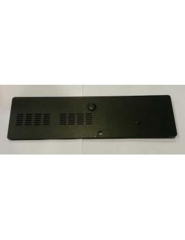Cache pour Packard Bell TE69BM