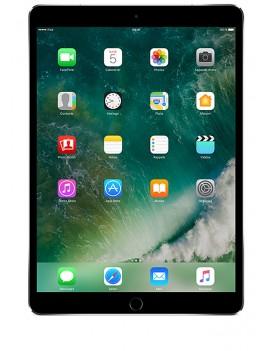 iPad pro  10,5 pouce