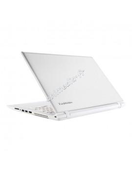 Toshiba Sattelite L50t-c-100