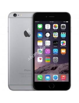 iPhone 6 Space Grey 64 Go