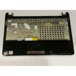 Plasturgie de base dessus pour Asus Eee PC 1005PE