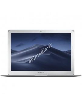 "Apple Macbook Air 13"" i5  1.8 GHz"