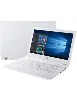 "Acer Aspir V3-371-13 "" Intel i3-5005U@ 2 Ghz"