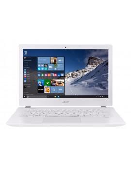 "Acer Aspire V3-372 -Ecran 13"" - Intel Core I3-6006U @ 2 Ghz"