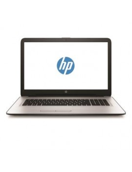 HP 17-x005NF