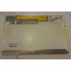 "Dalle LCD Samsung 15.4"" model LTN154X3-L0B pour Toshiba Satellite pro A120"