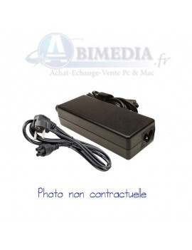 Batterie 7500mAh MSI GT72-2QE