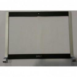 Cadre ecran bezel pour Dell XPS-PP25L