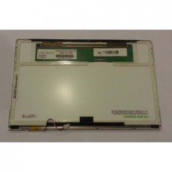 LTD121EXVV LCD Display...