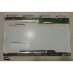 Dalle LCD model B141PW01...