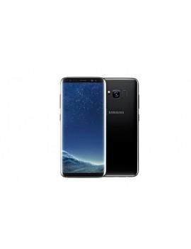 Samsung Galaxy S8 Noir