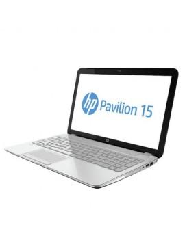 HP G6-2100 series