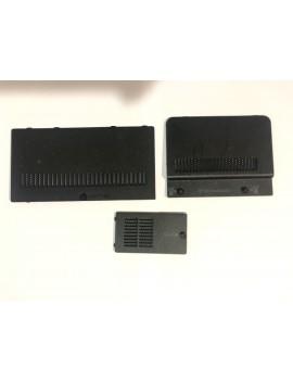 Pack des caches HP Elitebook 2530P