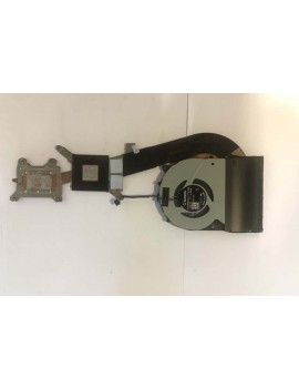 Ventilateur HP Elitebook 850 G3 - EG50050S1