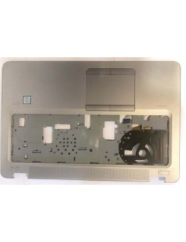 Plasturgie de base dessus HP Elitebook 850 G3