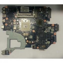 Carte mère hors service pour Acer Aspire E1-Q5WPH