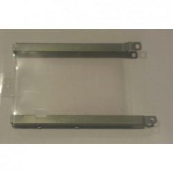 Caddy disque dur pour Acer Aspire E1-Q5WPH