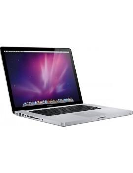 "Macbook pro 15 P"" 2011"