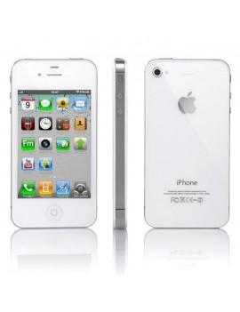 Iphone 4 Blanc 8 Go