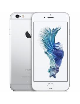Iphone 6s Blanc 16 Go
