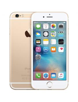 Iphone 6S Gold  32 Go