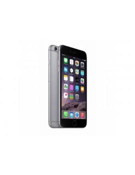 Iphone 6S Noir 64 Go