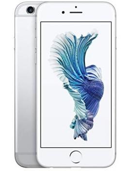Iphone 6S blanc 32Go