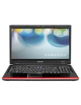 Samsung NP-R610