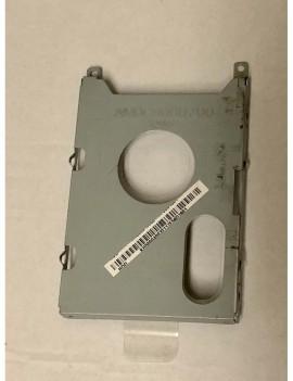 Caddy disque dur pour packard bell ESAYNOTE_TK87_JN_210FR