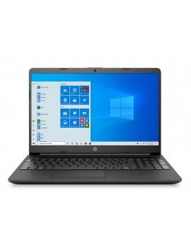 HP 15-dw1050nf Intel core i3-10110U