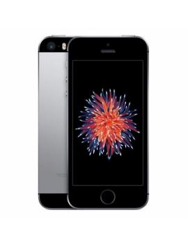 Iphone SE Gris Sidéral 64 go 2016 model  MLM62J/A