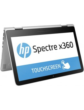 HP spectre x360 13-4113nf