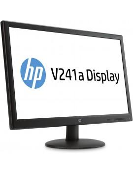 Ecran HP V241a -E5Z95AA 24 pouces