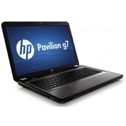 HP G7-1246sf Intel core i3