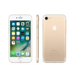 Iphone 7 Gold 32 Go