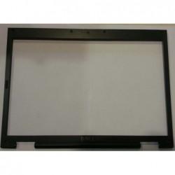 Cadre ecran bezel pour Dell vostro 1520 -PP36L