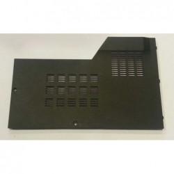Cache pour Dell vostro 1520 -PP36L