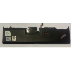 Cach superieur-touch pad lenovo thinkpad X201