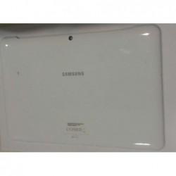 Coque écran derriere pour Samsung Galaxy TAB 2 10.1 P5100 P5110