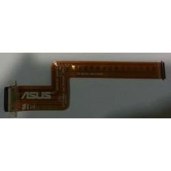 NAPPE FPC pour Asus transformer pad TF300T